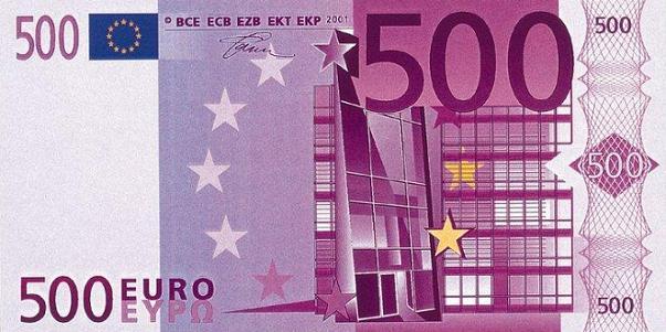 Les 10 plus grandes fortunes françaises