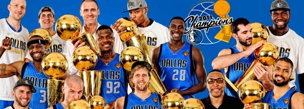 Les 10 meilleures franchises NBA de tous les temps