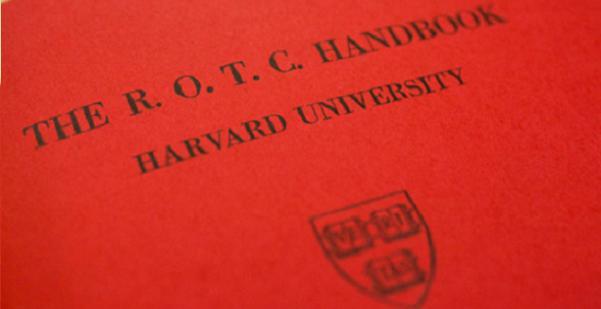 Les 10 meilleures universités du monde en 2013