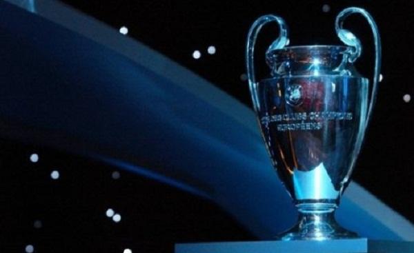 Les 10 équipes de football qui ont remporté le plus de fois la Ligue des champions