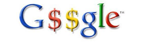 Les 10 meilleures fortunes du web en 2012
