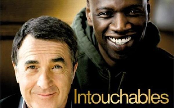 Les 10 meilleurs films au box office en France
