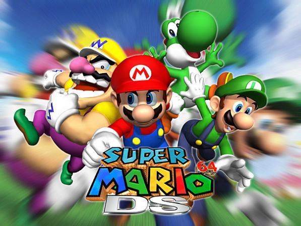 Les 10 meilleurs jeux vidéos de tous les temps