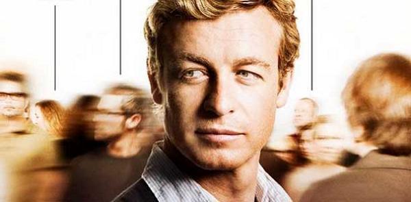 Les 10 meilleures Audiences TV en France en 2011