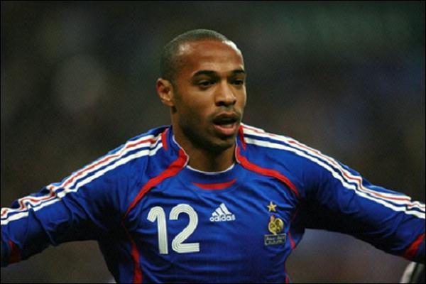 Les 10 meilleurs revenus des sportifs Français en 2011