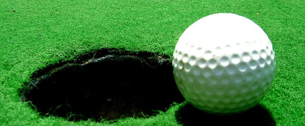 Les 10 meilleurs golfeurs de tous les temps