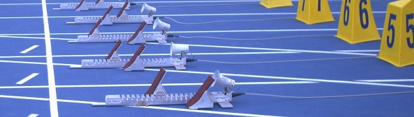 Les 10 meilleurs sprinters de tous les temps