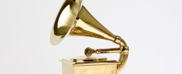 Les 10 artistes ayant reçu le plus de Grammy Awards