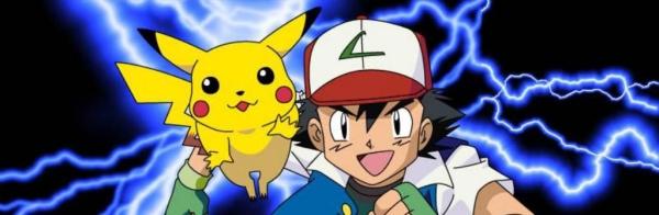 Les 10 meilleurs pokemons
