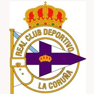 Les 10 meilleurs clubs de foot espagnols de tous les temps - Logo club foot espagnol ...