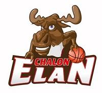 ElanChalon