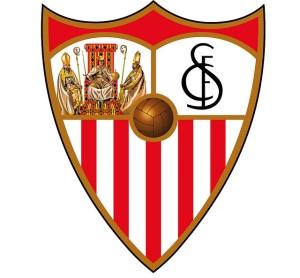 Les 10 meilleurs clubs de foot espagnols de tous les temps - Championnat espagnol coupe du roi ...