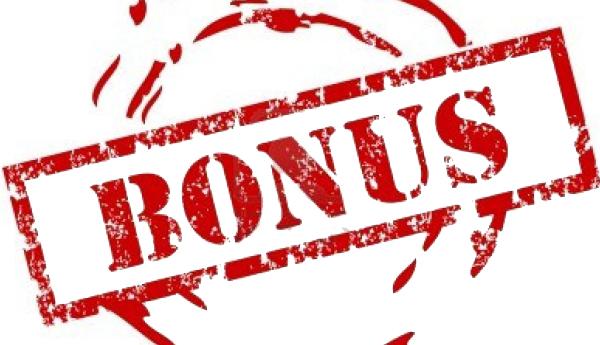 Bonus de la semaine #31 : Dropkick Murphys - I'm Shipping Up To Boston