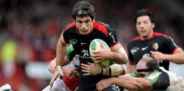 Les 10 meilleurs clubs de rugby d'Europe de tous les temps