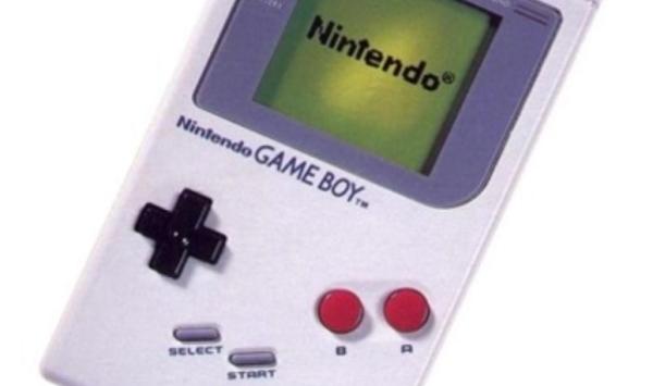 Les 10 meilleures ventes de jeux vidéo de tous les temps sur Game Boy