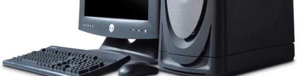 meilleur pc de bureau meilleur pc de bureau 28 images ordinateur de bureau arts et voyages pc. Black Bedroom Furniture Sets. Home Design Ideas