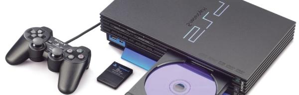 Les 10 meilleures ventes de jeux vidéo de tous les temps sur playstation 2