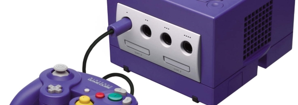 Les 10 meilleures ventes de jeux vidéo de tous les temps sur Nintendo Game Cube