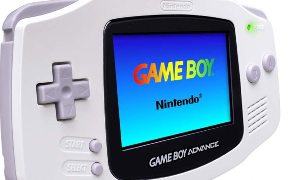 Les 10 meilleures ventes de jeux vidéo de tous les temps sur Game Boy Advance (GBA)