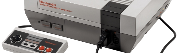 Les 10 meilleures ventes de jeux vidéo de tous les temps sur NES (Nintendo Entertainment System)