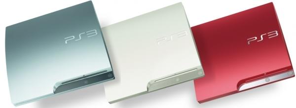 Les 10 meilleures ventes de jeux videos de tous les temps sur Playstation 3 (PS3)