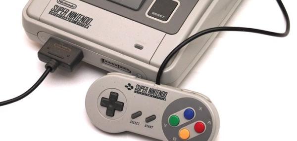 Les 10 meilleures ventes de jeux vidéo de tous les temps sur Super NES (Super Nintendo)