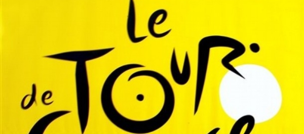 Les 10 meilleurs coureurs de tous les temps sur le Tour de France