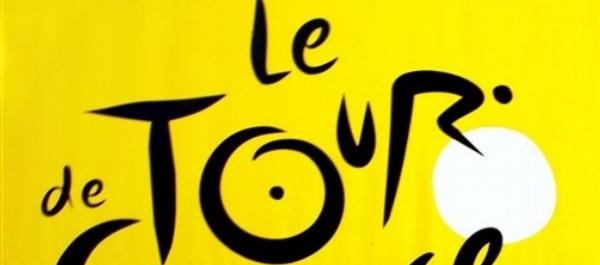 Les 10 vainqueurs du Tour de France les plus rapides