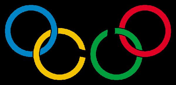 Les 10 meilleurs sportifs aux Jeux Olympiques
