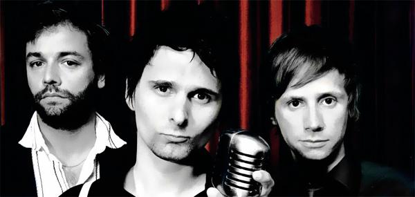 Les 10 meilleures ventes de musique en France pour Août 2012