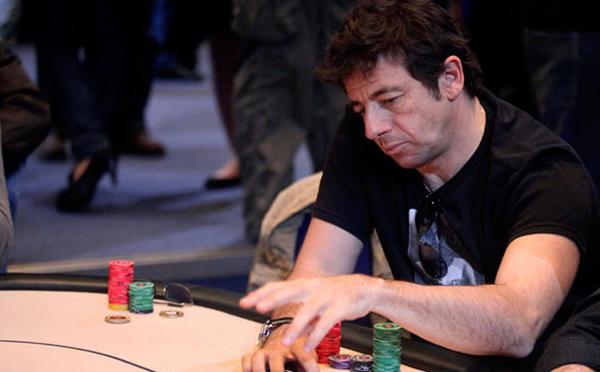 Les 10 joueurs de poker qui ont remporté les plus gros gains