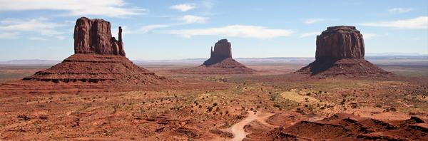 sites touristiques usa