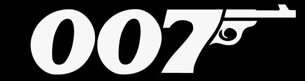 Les 10 meilleurs James Bond