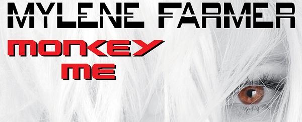 Les 10 meilleures ventes de musique en France pour Octobre 2012
