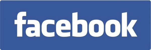 Les 10 meilleures pages Facebook des artistes Français