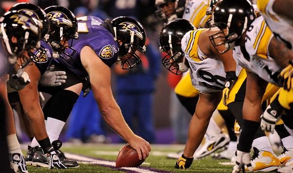 Les 10 meilleures franchises de NFL de tous les temps (football américain)