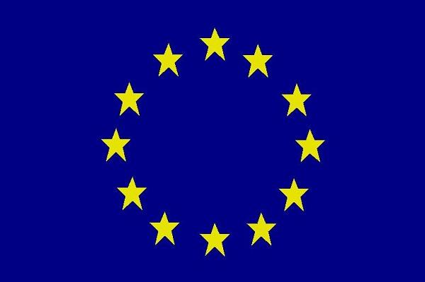 Les 10 pays les plus peuplés de l'Union Européenne