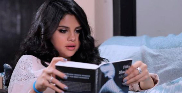 Selena-Gomez-50-Shades-of-Grey-05-21-12