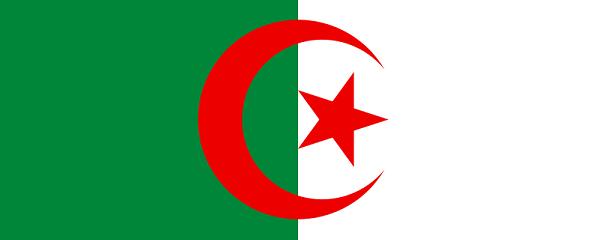 Les 10 meilleurs clubs de foot algériens de tous les temps