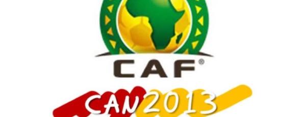 Les 10 meilleures nations du foot africain de tous les temps (bilan de la Coupe d'Afrique des Nations CAN)