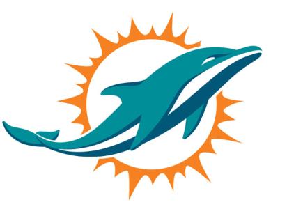 Dolphins_Miami