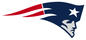 New_England_Patriots