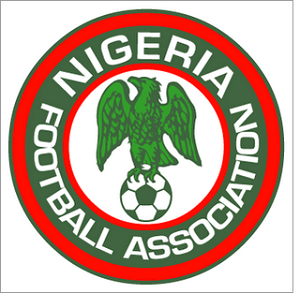 Nigeria_football_logo