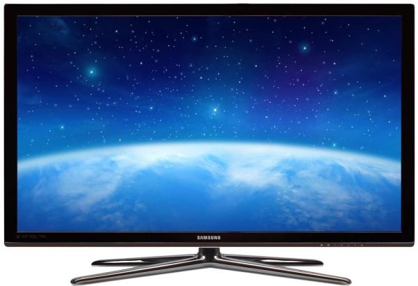Les 10 meilleures TV (rapport qualité/prix) comparatif et classement 2017