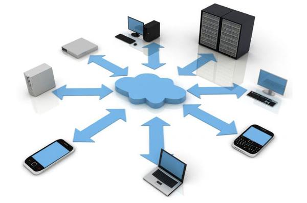 Les 10 meilleurs services de stockage en ligne (dans le cloud)