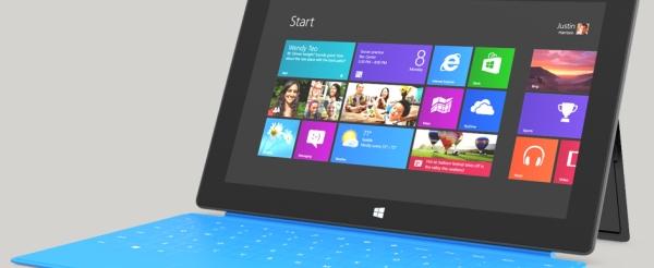 Les 10 meilleurs hybrides tablette tactile/ordinateur portable 2 en 1