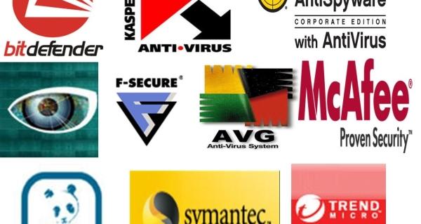 Les 10 meilleurs antivirus 2017 pour windows comparatif et classement
