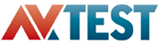 avtest_logo_2