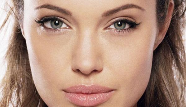 la plus belle femme dans le monde
