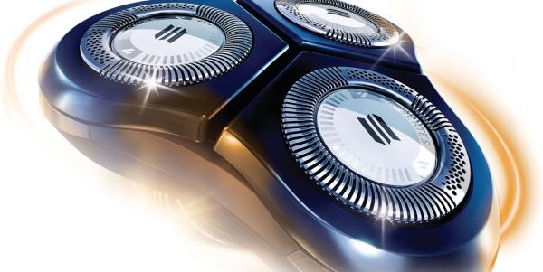 Les 10 meilleurs rasoirs électriques comparatif et classement